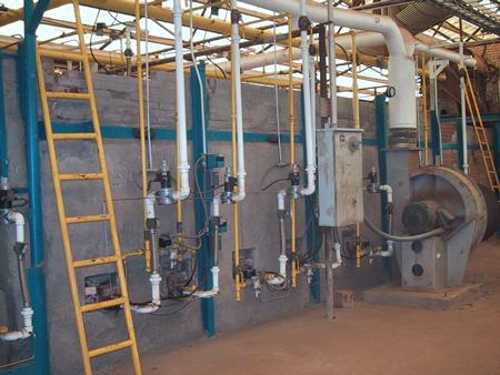 Kiltel Systems Main Gallery